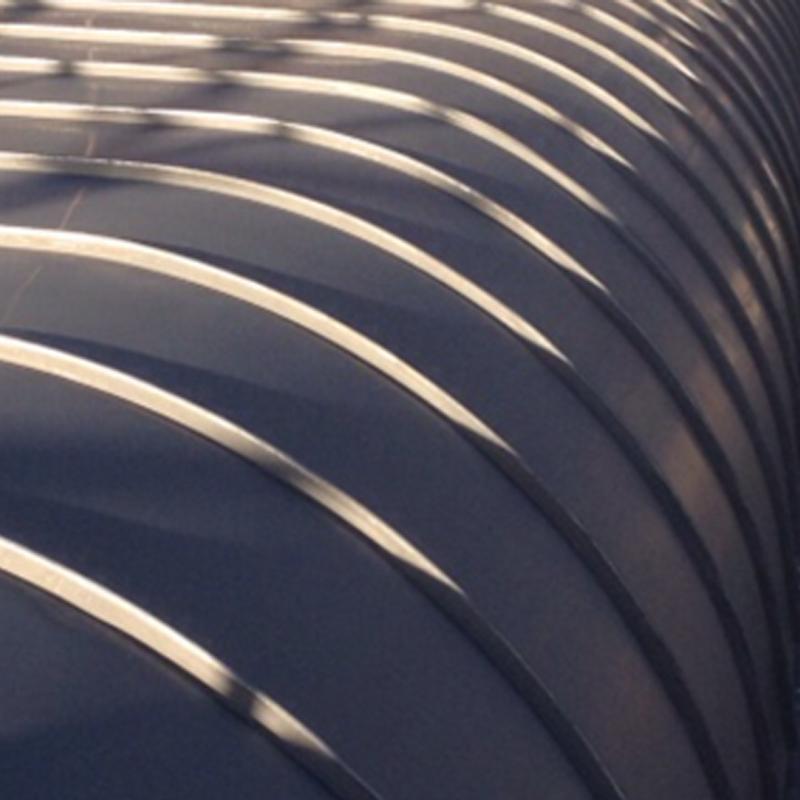 Zinc Quartz Roofing Chelsea