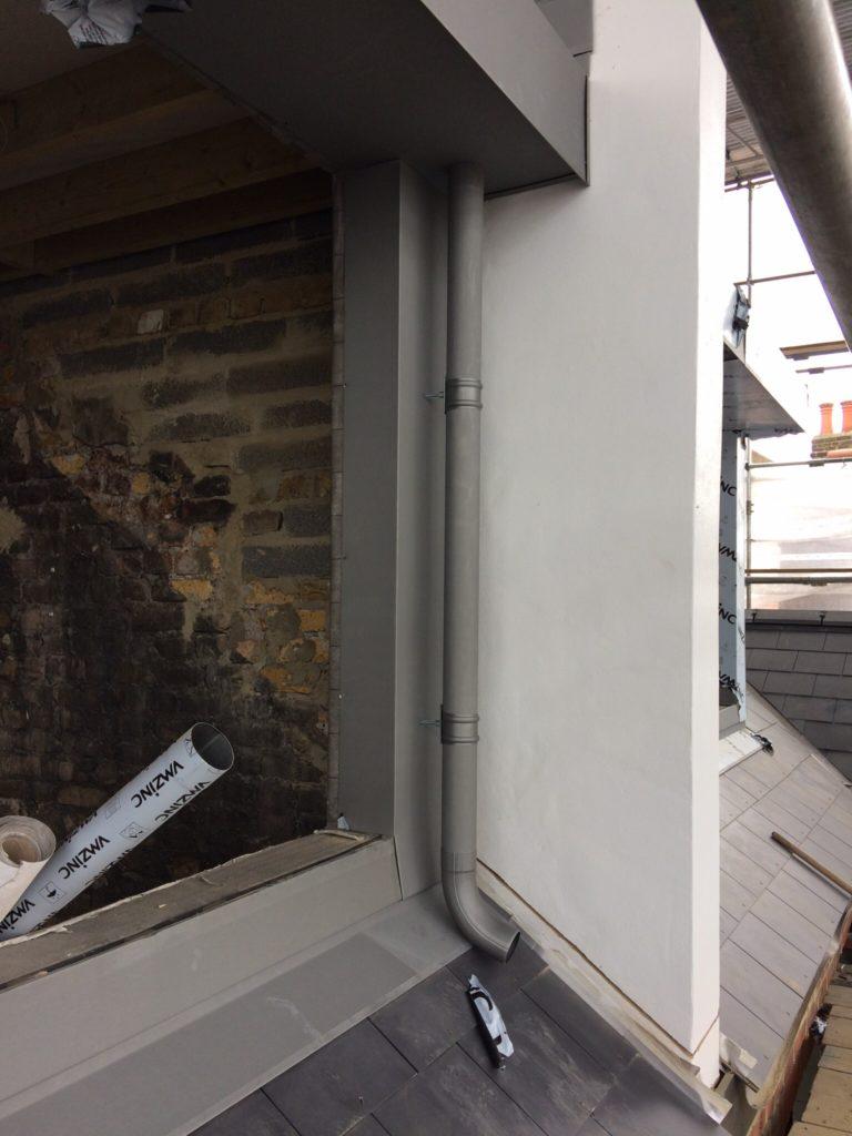 Roof Repairs Stratford